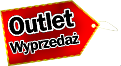 Outlet-Wyprzedaże-Promocje-e-destylatory.pl