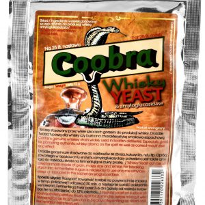 are-s-237 00965-drozdze-coobra-whisky-yeast-72g